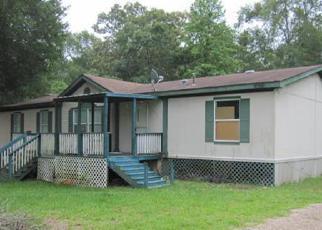 Foreclosure  id: 3970826