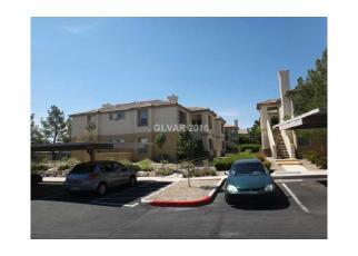 Foreclosure  id: 3970847