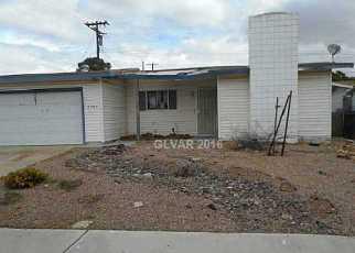 Foreclosure  id: 3970864