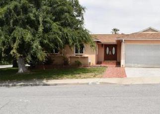 Foreclosure  id: 3970943