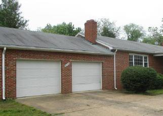 Foreclosure  id: 3971151