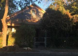 Foreclosure  id: 3971725