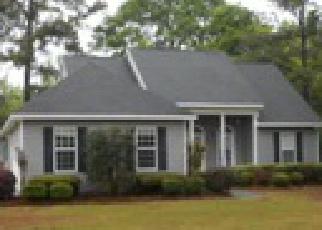Foreclosure  id: 3971745