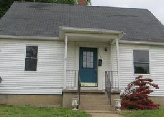 Foreclosure  id: 3971763