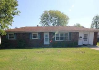 Foreclosure  id: 3971766