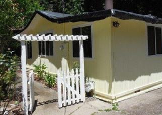Foreclosure  id: 3972297