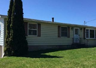 Foreclosure  id: 3972445