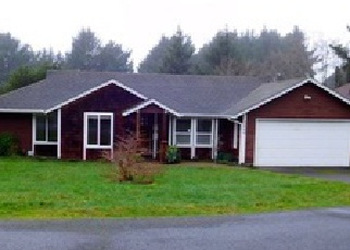 Foreclosure  id: 3972644