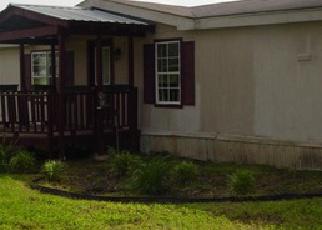 Foreclosure  id: 3972657