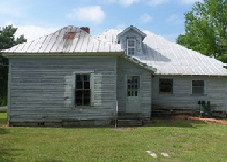 Foreclosure  id: 3973374