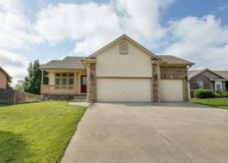 Foreclosure  id: 3973528