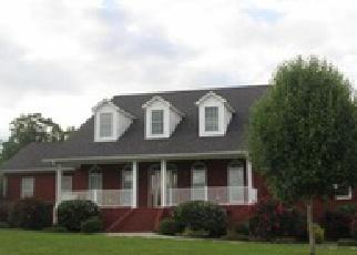 Foreclosure  id: 3974162
