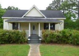 Foreclosure  id: 3974268