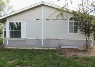 Foreclosure  id: 3974342