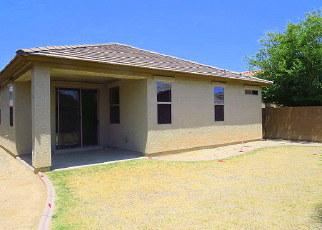 Foreclosure  id: 3974564