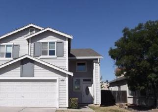 Foreclosure  id: 3974649