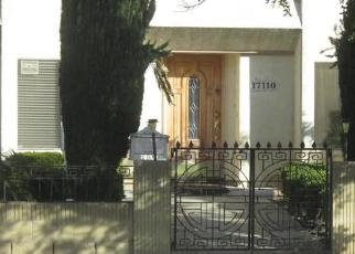 Foreclosure  id: 3975195