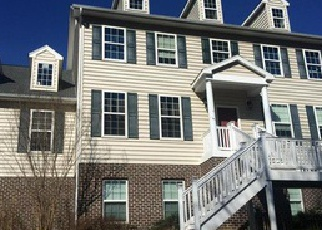 Foreclosure  id: 3975421