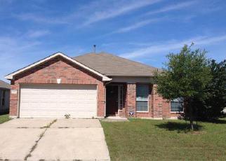Foreclosure  id: 3975792