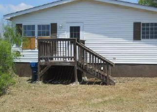 Foreclosure  id: 3975810