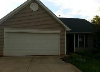 Foreclosure  id: 3975869