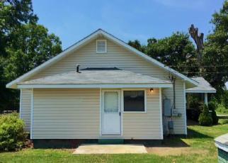 Foreclosure  id: 3975877