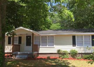 Foreclosure  id: 3976202