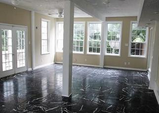 Foreclosure  id: 3977513