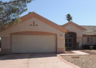 Foreclosure  id: 3978294