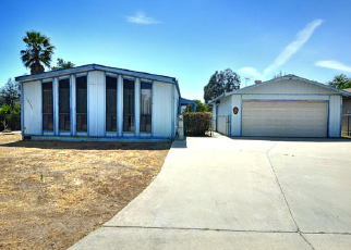 Foreclosure  id: 3978318