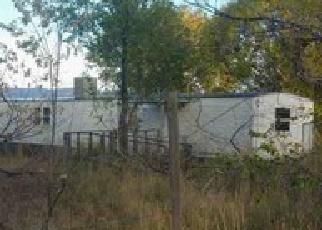 Foreclosure  id: 3978329