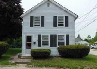 Foreclosure  id: 3978370