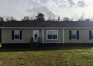 Foreclosure  id: 3978417