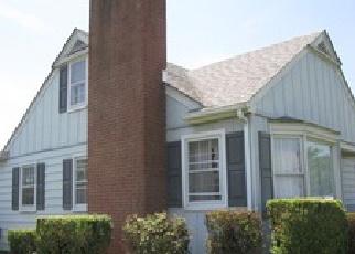 Foreclosure  id: 3978425