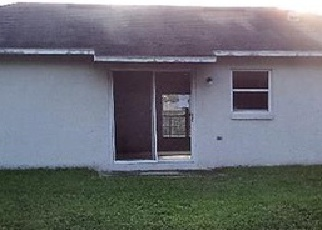 Foreclosure  id: 3978514