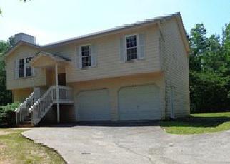 Foreclosure  id: 3978572