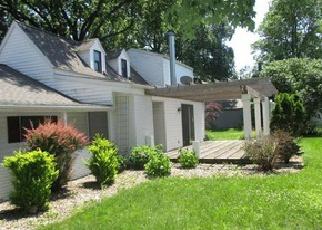 Foreclosure  id: 3978742