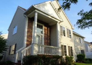 Foreclosure  id: 3978768