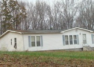Foreclosure  id: 3978836