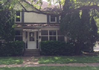 Foreclosure  id: 3978886
