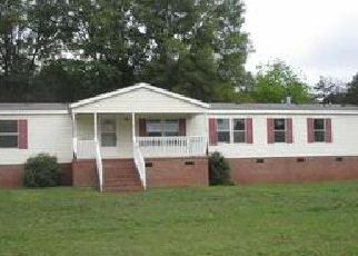 Foreclosure  id: 3978985