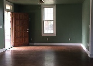 Foreclosure  id: 3979360