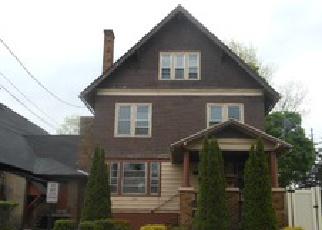 Foreclosure  id: 3979721