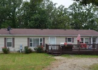 Foreclosure  id: 3979982