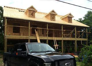 Foreclosure  id: 3980266