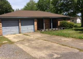Foreclosure  id: 3980294