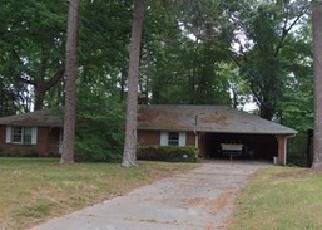 Foreclosure  id: 3980814