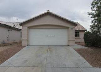 Foreclosure  id: 3981259