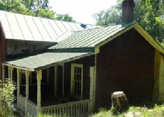 Foreclosure  id: 3982137