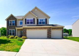 Foreclosure  id: 3982247
